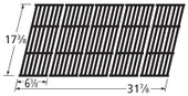 Cast Iron Cooking Grid Broil-Mate, Huntington, Sterling