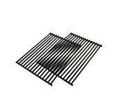 52932 Porcelain Cooking Grid | Charbroil, Kirkland