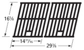 Cast Iron Cooking Grid | Outdoor Gourmet | 65112