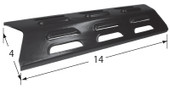 BBQ Tek, Bond, Presidents Choice heat plate