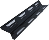 BBQ Tek, Perfect Flame Heat Plate