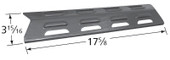 BBQ TEK, Presidents Choice, Tera Gear heat plate