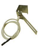 Igniter electrode