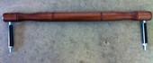 Univeral wood handle