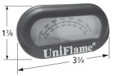00017 Heat Indicator