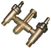 Kalamazoo valve