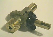 valve for charmglow gas grills