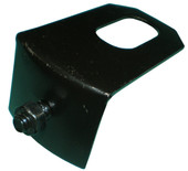 Replacement Painted Steel Bracket Valve