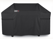 Weber Premium Cover | Summit 600 | 7555