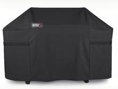 Weber Premium Cover | Summit 600 | 7555