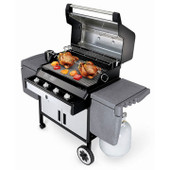 Weber Summit Rotisserie Kit | Silver Gold Platinum | 9976