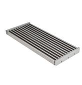 Charbroil Quantum Cooking Grate
