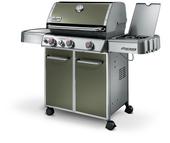 weber genesis ep330 grill
