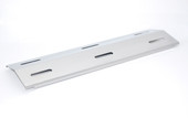 16 7/8 x 5, Ducane Heat Plates, set of 5 | 30500701