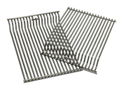 Broilmaster Stainless Cooking Grids | P4, D4, U4, G4