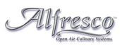 Alfresco Rotisserie Motor | 210-0196
