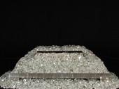 Rasmussen Platinum FireGlitter Set