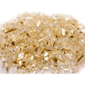 American Fyre Gold Reflective-10 Lbs