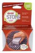 GrillStone Grill Cleaning Block
