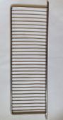 Lynx Warming Shelf Rack | 54-in