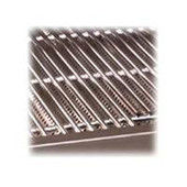 SS2TG Stainless Cooking Grates