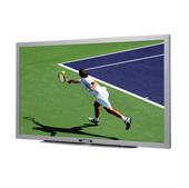 "SunBrite All-Weather Outdoor Signature Series 46"" TV"