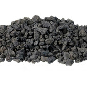 Volcanic Ash - 5 Lb. Bag