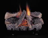 C5 Manual Triple Burner