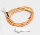 AOG Side Burner Electrode with Wire