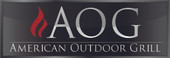 "AOG 30"" Face Kit | 30-B-26"