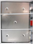 Firemagic Charcoal Drip Tray C1