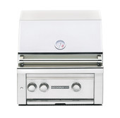 24-in Lynx Sedona Built-in Grill w ProSear, no rotisserie | L400PS
