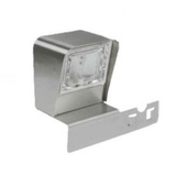 Fire Magic 3574 Rotisserie Mount Grill Light for Aurora, Legacy