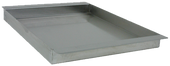Grease Tray for Solaire and TEC