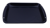 Alfresco Rotisserie Drip Pan | AGBQ, ALX2