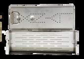 Lynx 27/36 Smoker Box Assembly