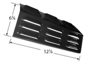 Heat plate
