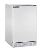 Sedona 20-in Outdoor Refrigerator