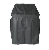 Viking 5 series grill cover