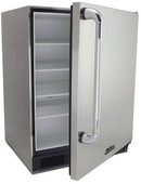 Solaire 5.5 Cu Ft Outdoor Refrigerator