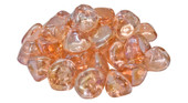 American Fyre GLD-10-R Peterson Rose Diamond Nuggets