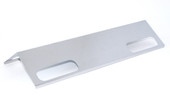 15 3/8 x 6, Ducane Affinity, Flavorizer Heat Shield | DUCHP3