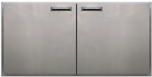 42 x 19, Double Access Doors, 300H Series