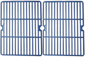 Master Forge Cast Iron Cooking Grids