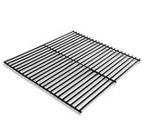 Porcelain Cooking Grid, Charbroil, Charmglow, Kenmore | CG4P