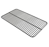 Charbroil, Kenmore, Kmart, Master Chef, Thermos Cooking Grid | 51051