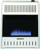 Procom A Series Vent Free Blue Flame Heater    ML200HBA