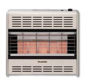 HearthRite Vent Free Radiant Heater 25K BTU | LP