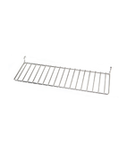 Warming Rack BGB30, DCS | 212927