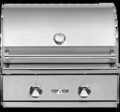 "delta heat 26"" grill"